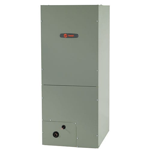 Trane Air Handler (M Series)