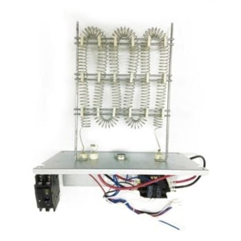 Trane Electric Heater | Heat Strip | Heat Kit