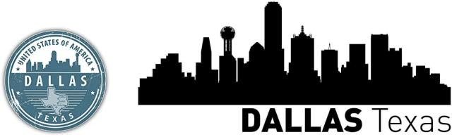 AC Repair Dallas Texas