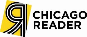 Chicago20reader