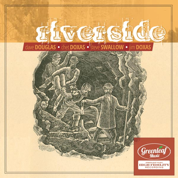 GRECD1036_Riverside_cover-opt