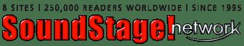 ssnetwork_logo2