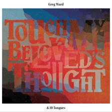 Touch My Beloved's Thought