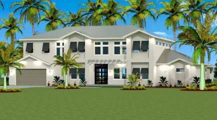 modern-coastal-sarasota-custom-home-on-your-lot