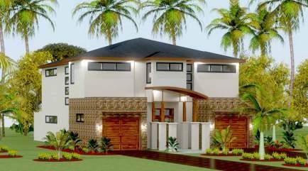 transitional-custom-home-builder-sarasota