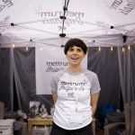 Mettrum Originals exhibits at the 2017 Green Living Show
