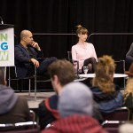 Weedmaps Speaker Series - Mythbusters: Breaking Down The Stigma of Using Cannabis with Greg Pantelic, Ljubica Kostovic and Josh Lyon