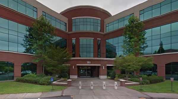 GreenLoop IT Solutions in Hillsboro, OR