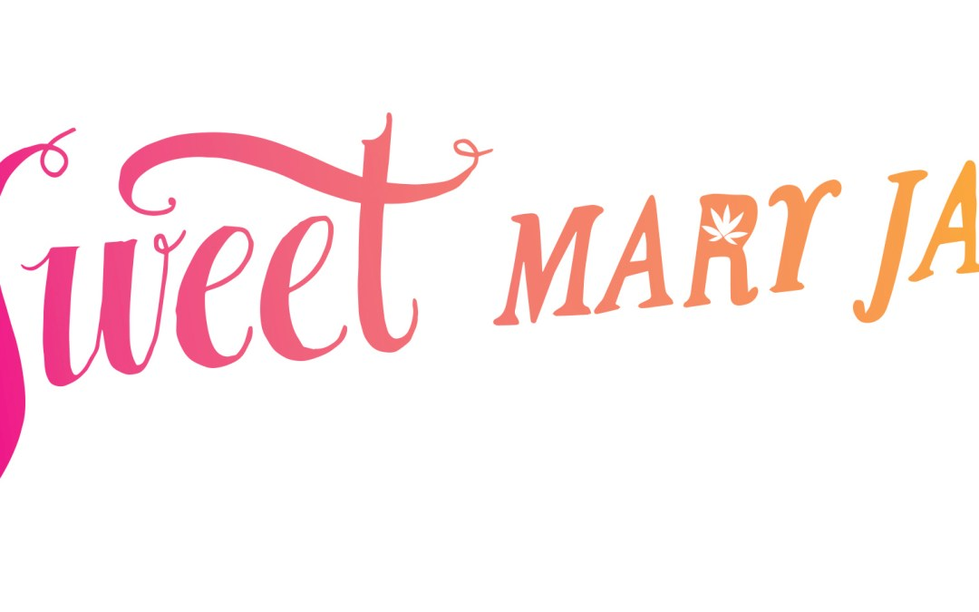 Karin Lazarus Sweet Mary Jane Co. Company Profile