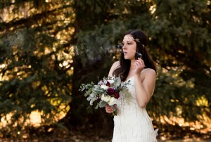 cannabis weddings