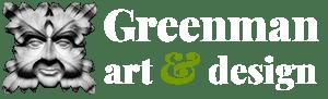 Green Man Design Studio: Advertising, Web Design, SmugMug Customization