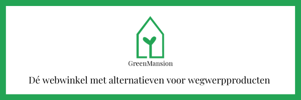 GreenMansion