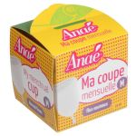 Anae menstruatiecup