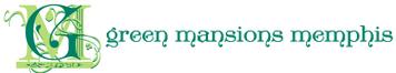 Green Mansions Memphis|Living Art Terrariums