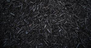 black_mulch