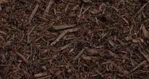 chocolate_brown_mulch_small