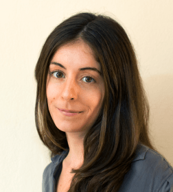 Michelle Janikian