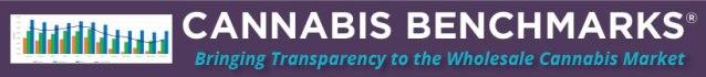 Cannabis Benchmarks