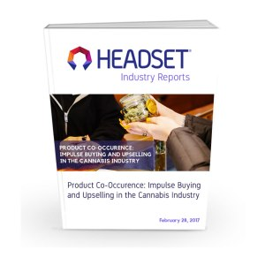 Headset Industry Reports