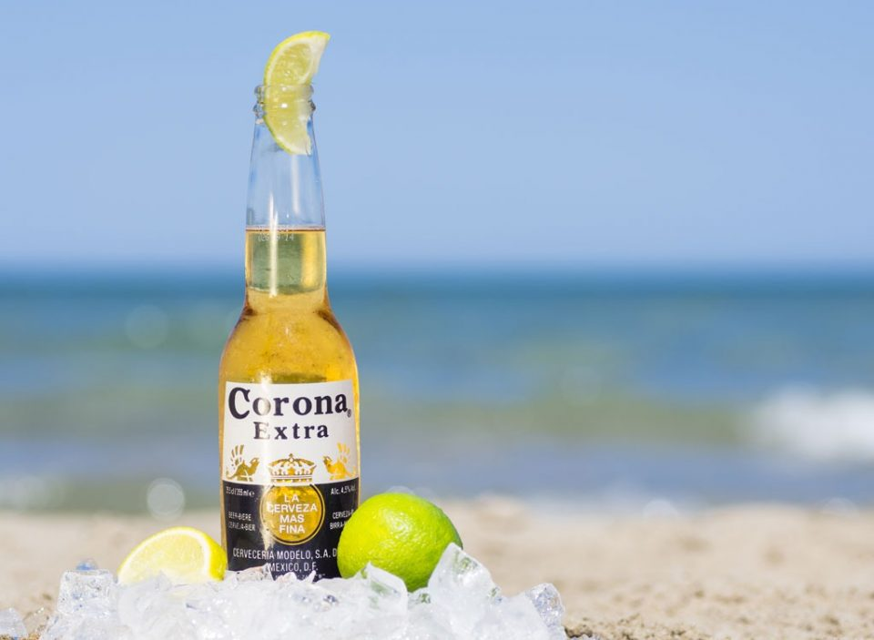 corona-beer-beach.jpg?fit=960%2C703&ssl=1