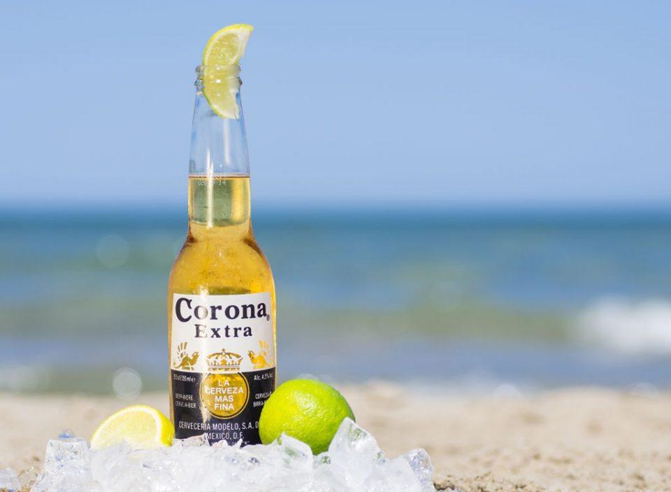 corona-beer-beach.jpg?fit=960%2C703&ssl=1