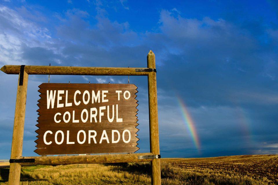 Colorado.jpg?fit=1200%2C801&ssl=1
