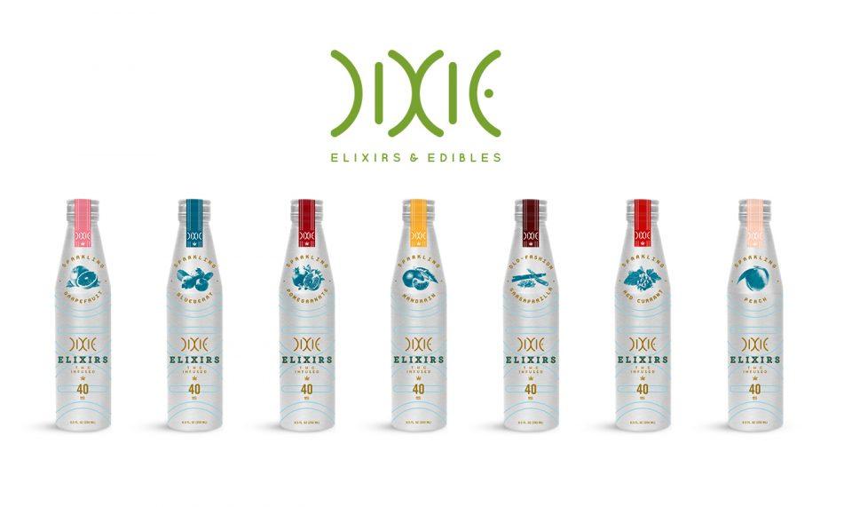 dixie-elixirs-big2.jpg?fit=1200%2C714&ssl=1