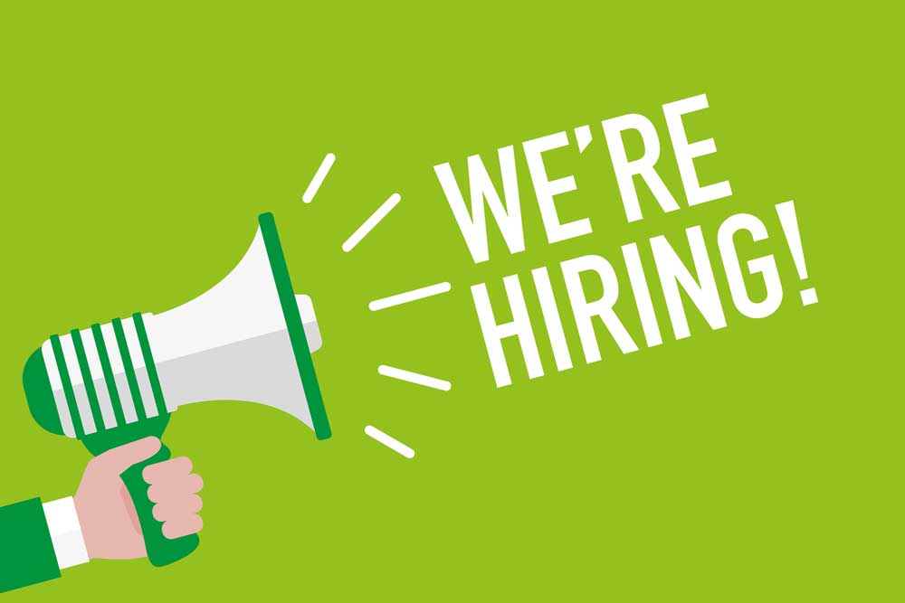 we-are-hiring.jpg?fit=1000%2C667&ssl=1