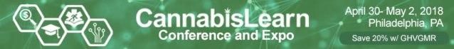 Cannabis Learn
