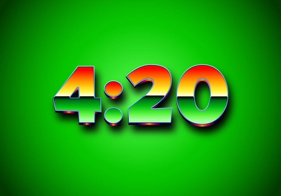 420-2.jpg?fit=1200%2C837&ssl=1