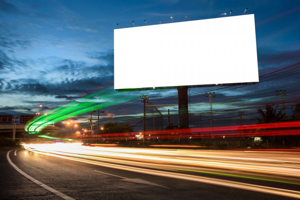 billboard.jpg?fit=960%2C640&ssl=1