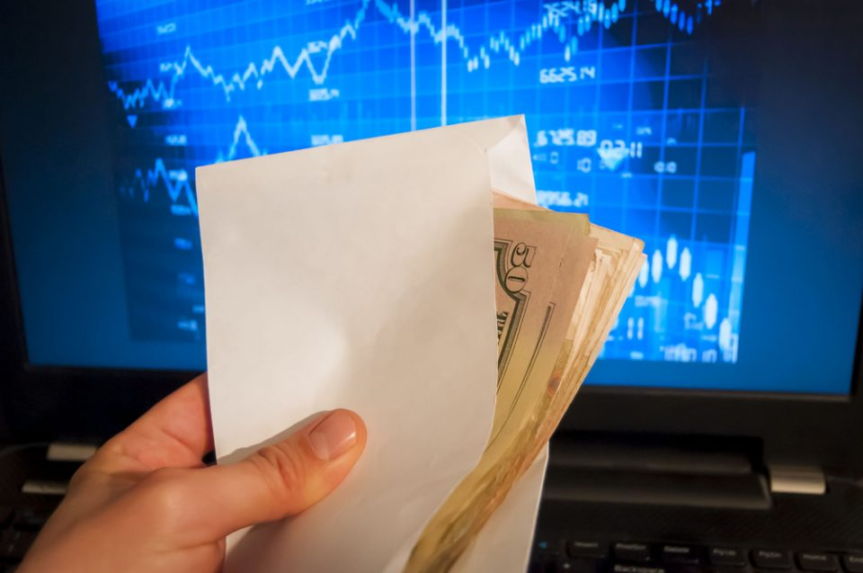 moneystock.jpg?fit=960%2C637&ssl=1