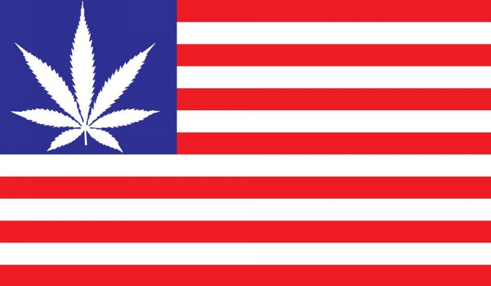 U.S.-flag.jpg?fit=960%2C560&ssl=1