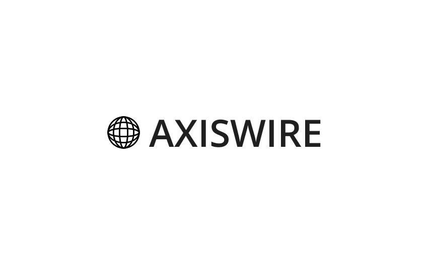 axiswire001-1.jpg?fit=850%2C531&ssl=1