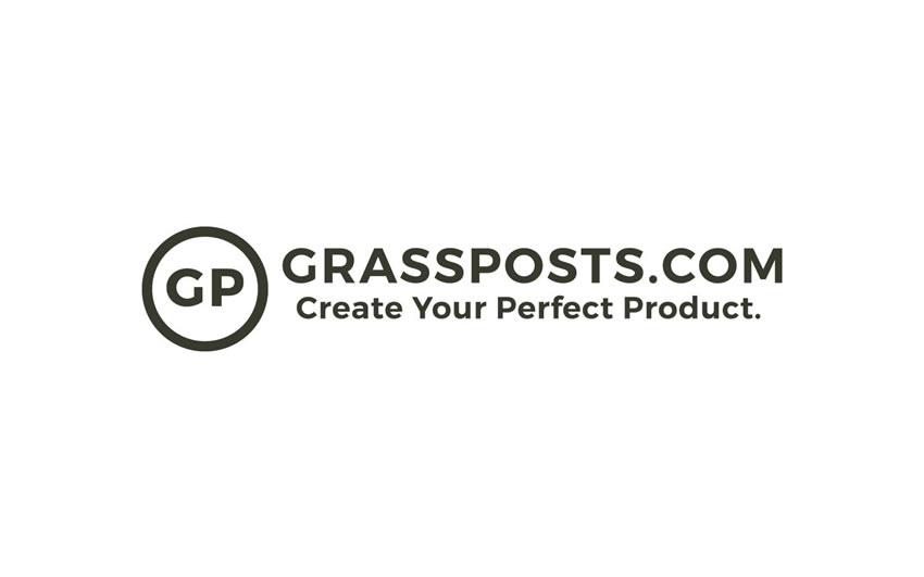 grassposts-1.jpg?fit=850%2C531&ssl=1