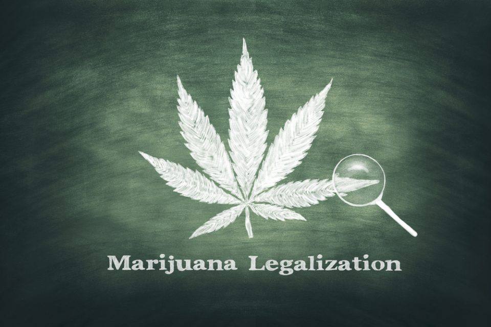 legalization.jpg?fit=960%2C640&ssl=1