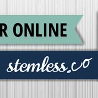 stemless.png?fit=200%2C200&ssl=1