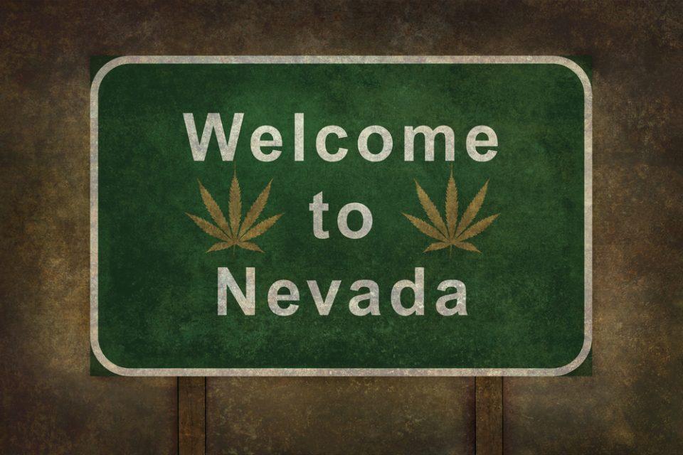 Nevada.jpg?fit=960%2C640&ssl=1