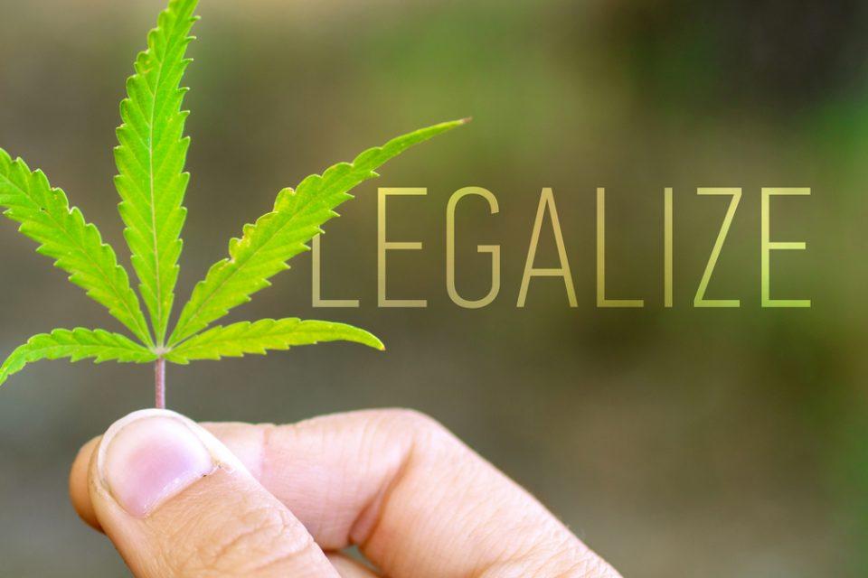 legalize.jpg?fit=960%2C640&ssl=1