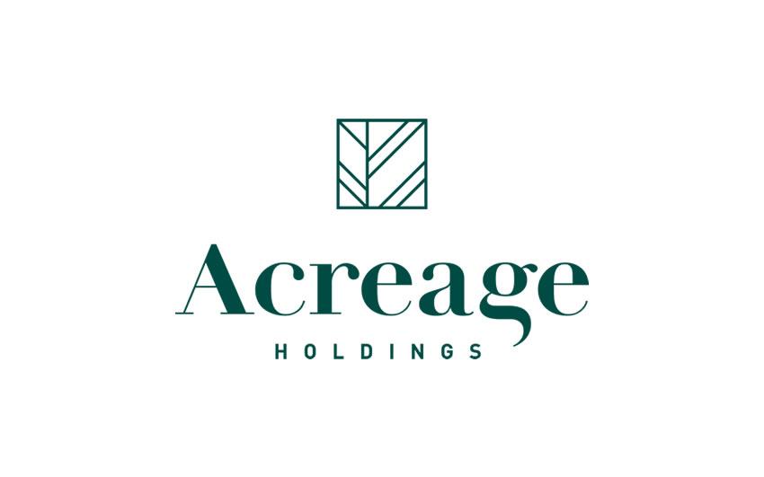 acreage-3.jpg?fit=850%2C531&ssl=1