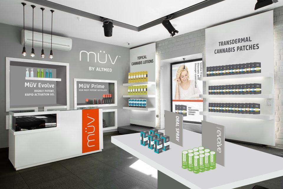 muv-dispensary-interior.jpg?fit=1200%2C800&ssl=1