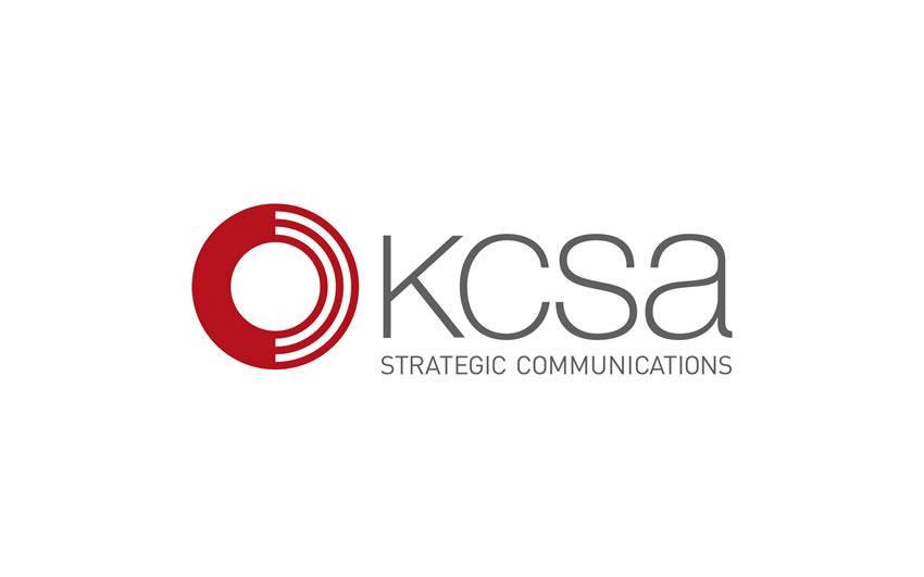 kcsa-2.jpg?fit=850%2C531&ssl=1