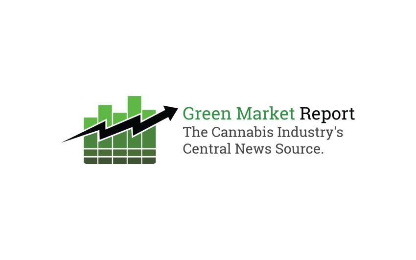 greenmarketreport-1.jpg?fit=850%2C531&ssl=1