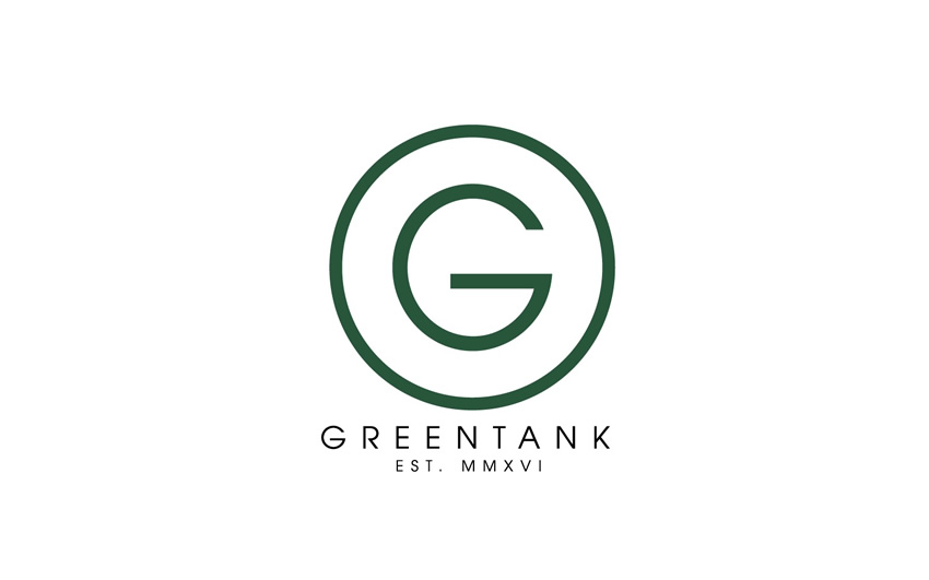 img_greentank.jpg?fit=850%2C531&ssl=1