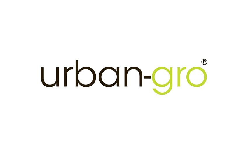 img_urbangro-4-4-2.jpg?fit=850%2C531&ssl=1