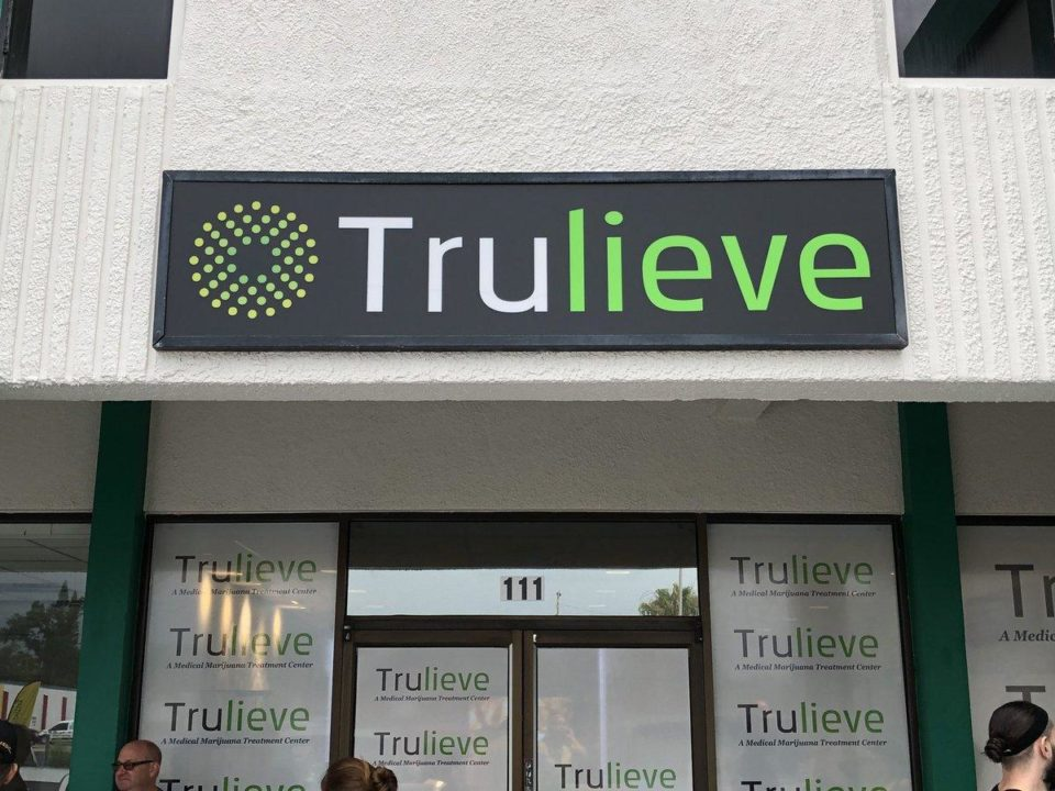Trulieve3.jpg?fit=960%2C720&ssl=1
