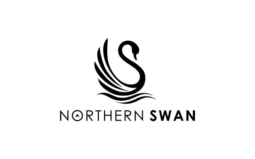 img_northernswan-2.jpg?fit=850%2C531&ssl=1