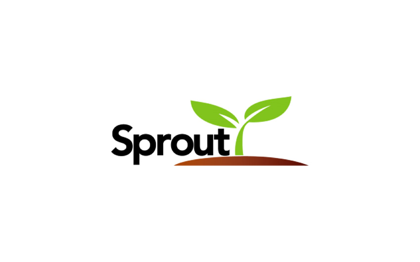 img_sprout.jpg?fit=850%2C531&ssl=1