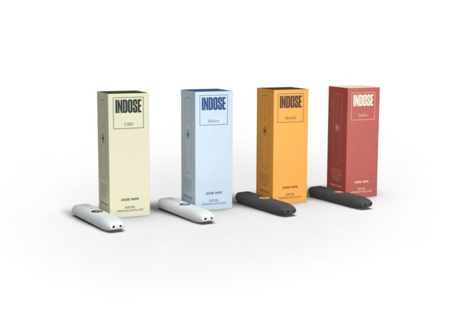 Indose-Packaging-Image_Press-Kit-1024x683.jpg?fit=960%2C640&ssl=1
