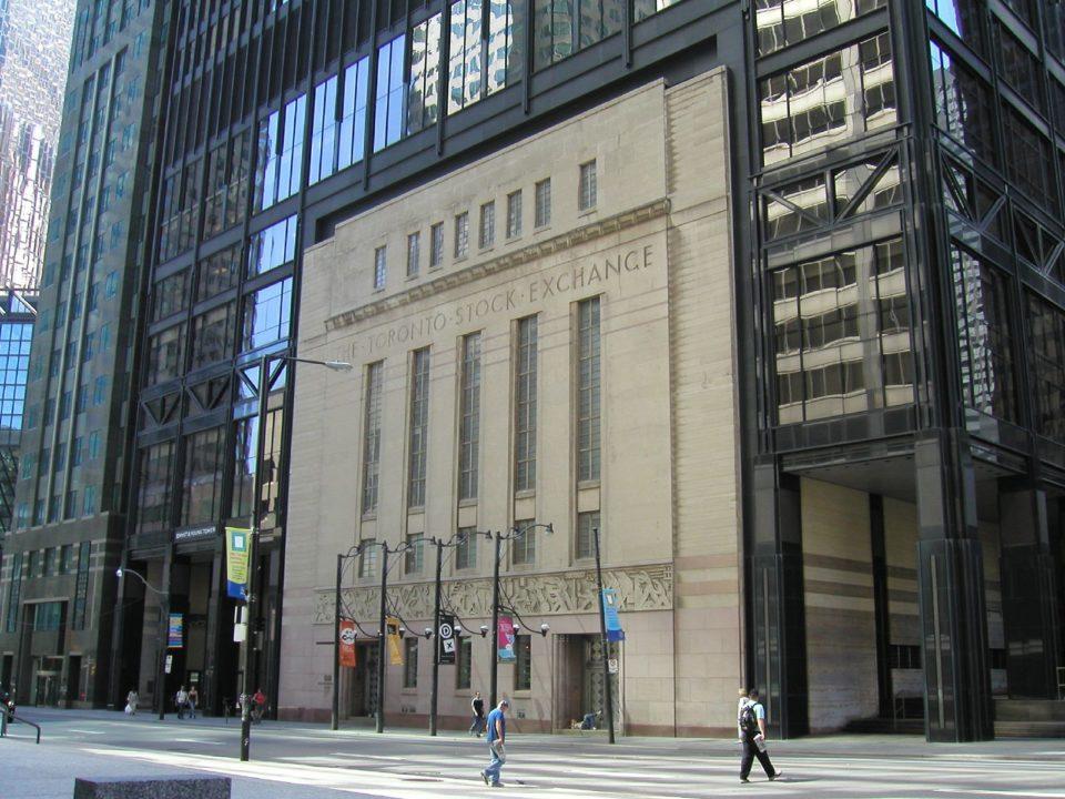 Toronto_Stock_Exchange.jpg?fit=1200%2C900&ssl=1